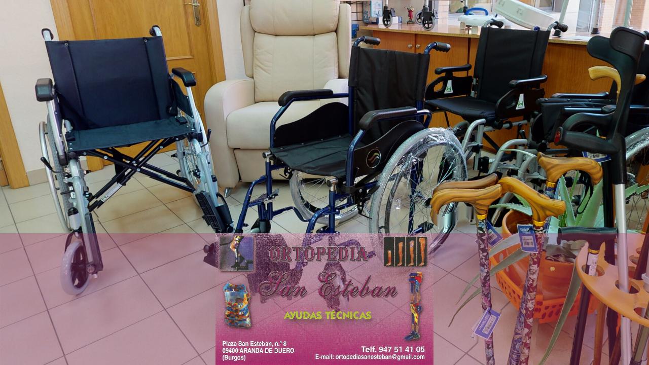 alquilar-sillas-ruedas-ortopedias-aranda-de-duero-burgos