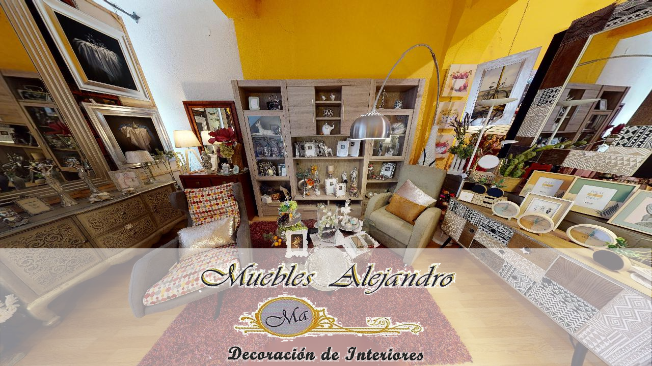 muebles-salon-belorado-burgos