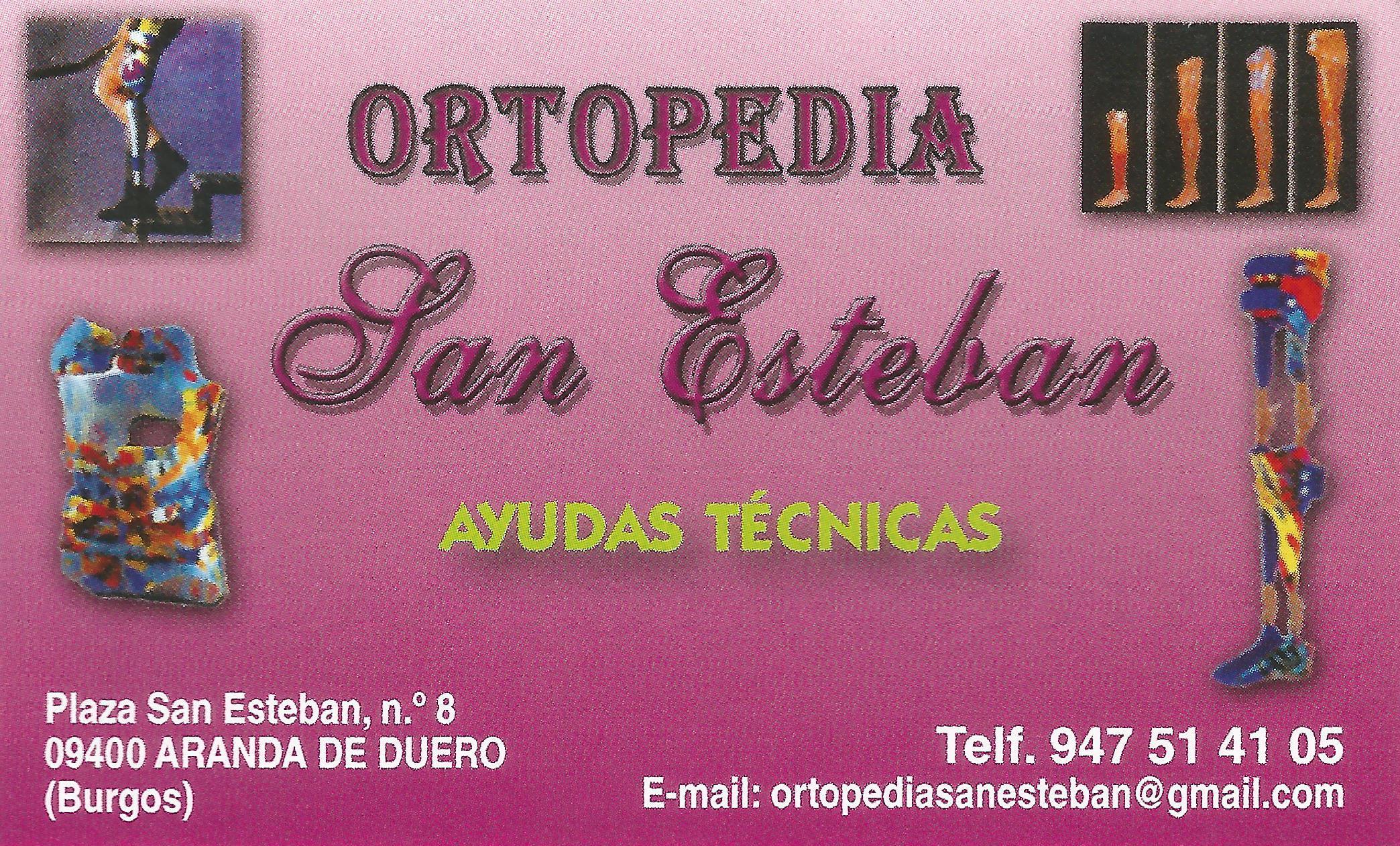 ortopedias-en-aranda-de-duero