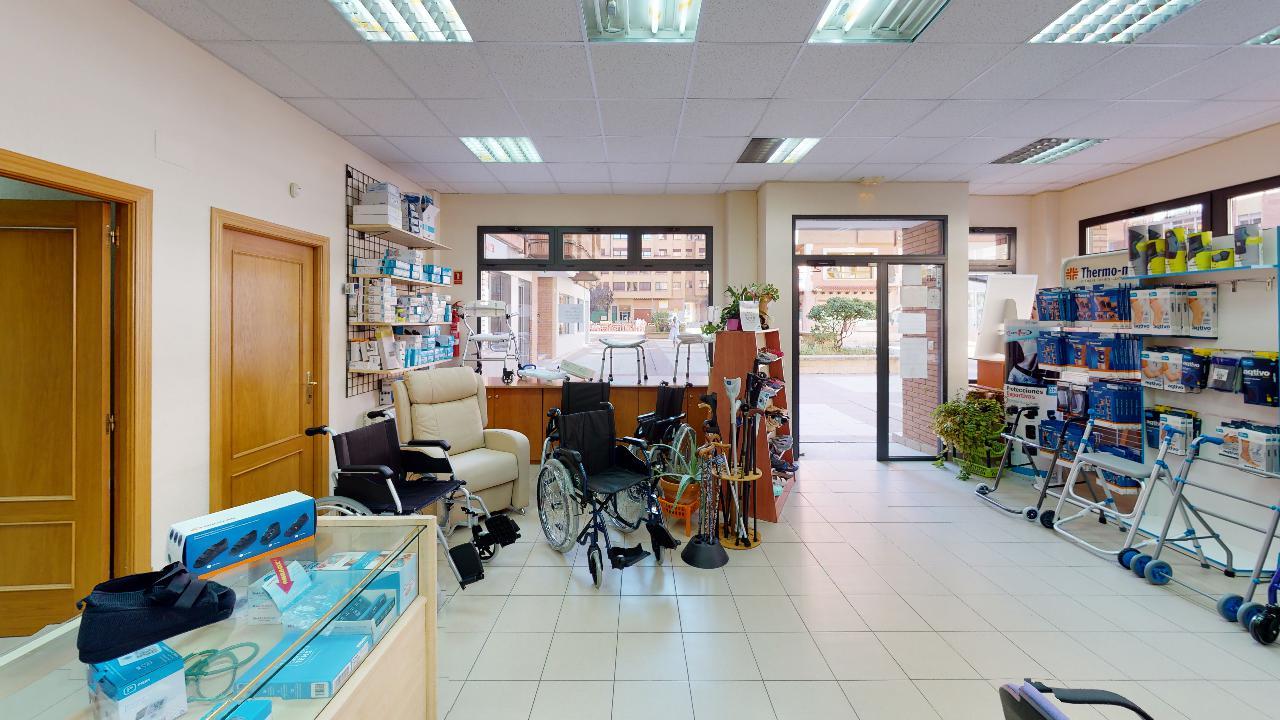 ortopedias-sillas-de-ruedas-aranda-de-duero-burgos (6)