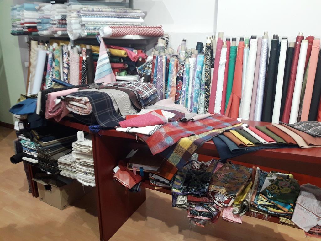 10 telas-abrigos-mujer-en-burgos