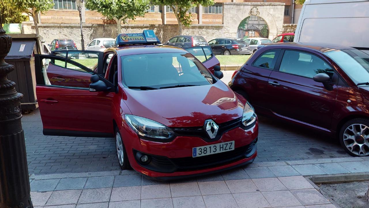 AUTOESCUELA-PORTUGAL-08132020_091608