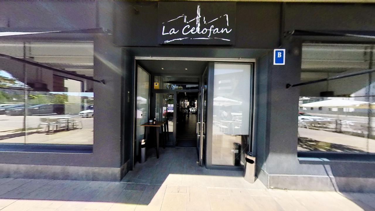 LA-CELOFAN-08132020_081415