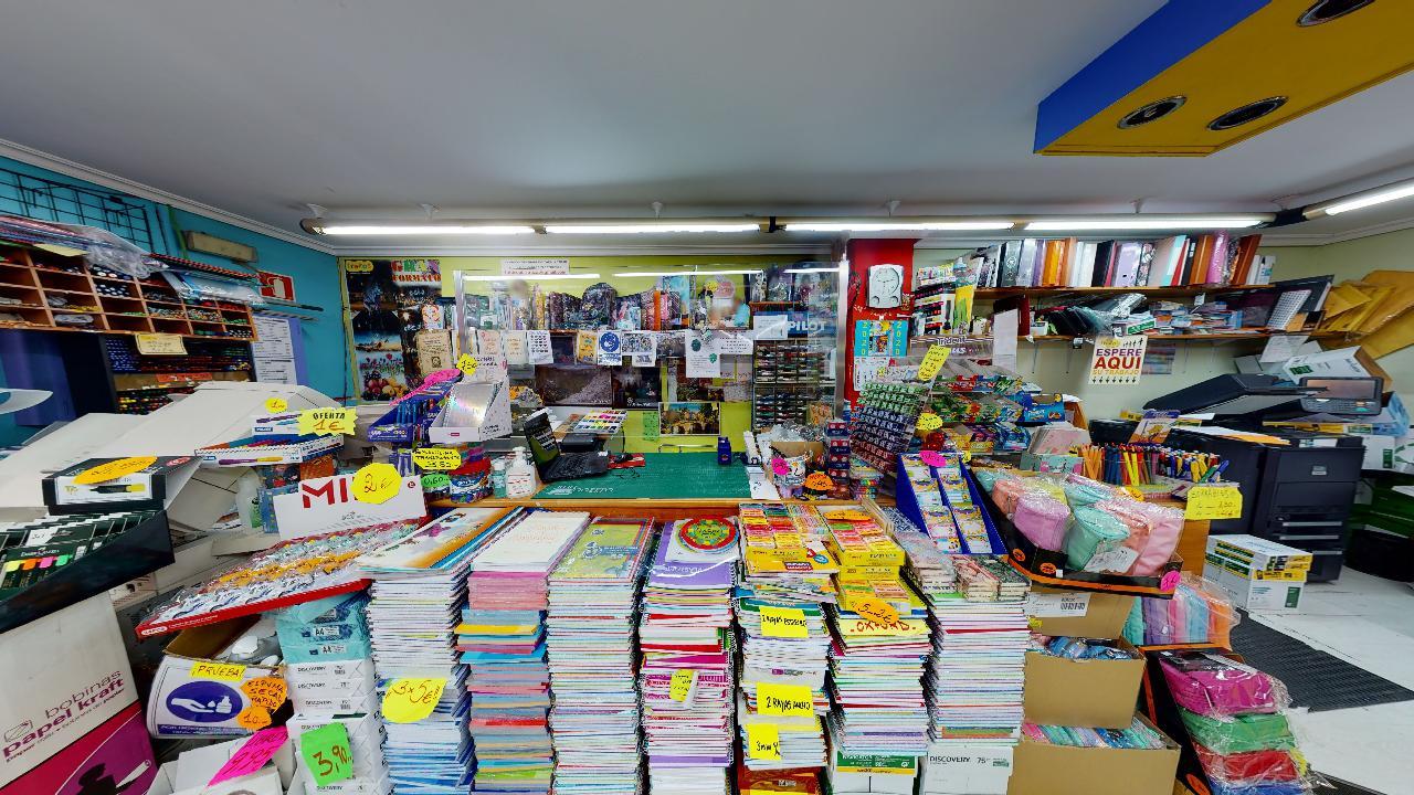 copisteria-papeleria-en-burgos (4)