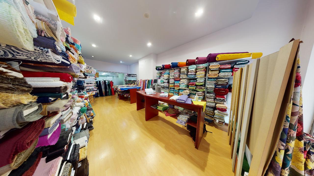 tienda-tejidos-telas-burgos (2)