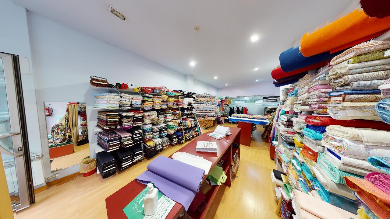 tienda-tejidos-telas-burgos (3)