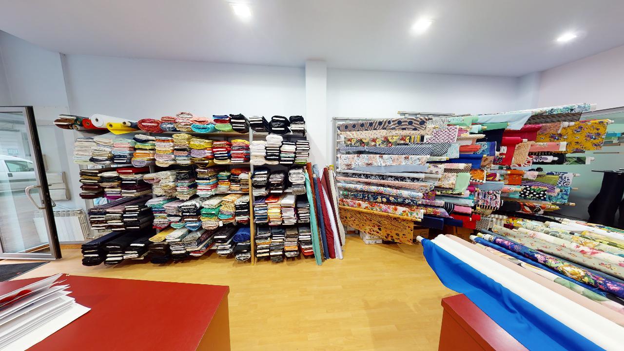 tienda-tejidos-telas-burgos (4)
