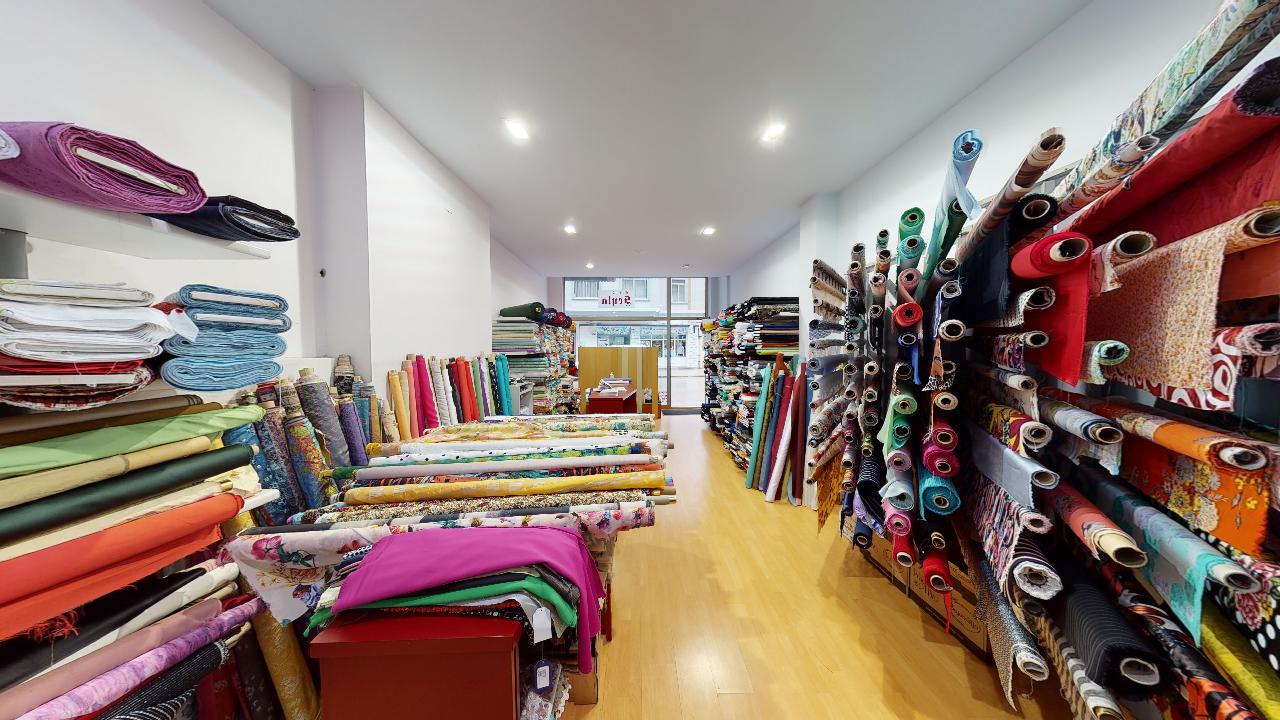 tienda-tejidos-telas-burgos (5)