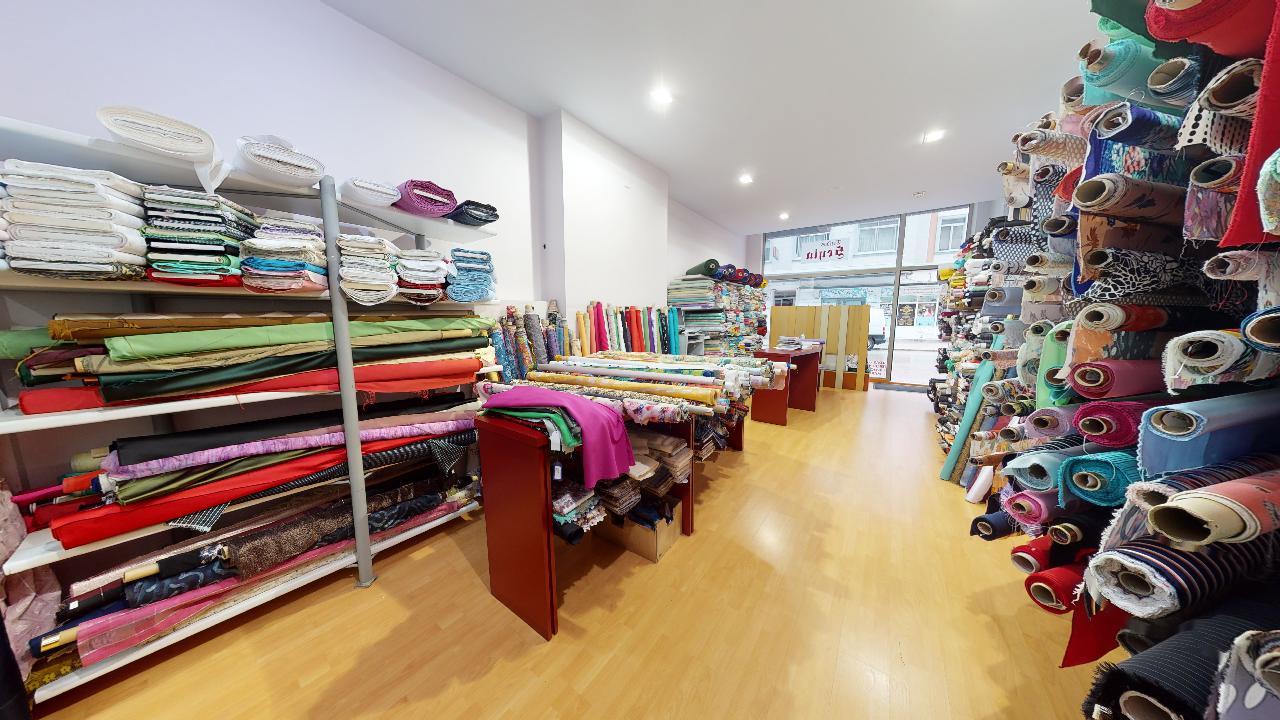 tienda-tejidos-telas-burgos (6)