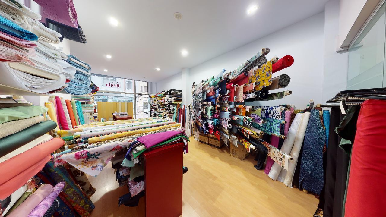 tienda-tejidos-telas-burgos (7)