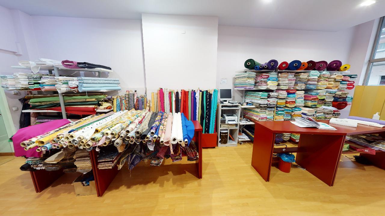 tienda-tejidos-telas-burgos (8)