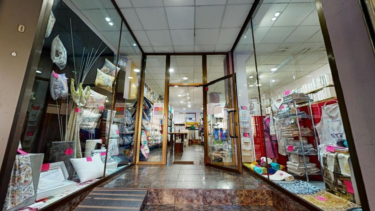 tienda-textil-ropa-hogar-soria (2)