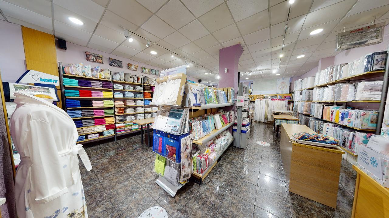 tienda-textil-ropa-hogar-soria (3)