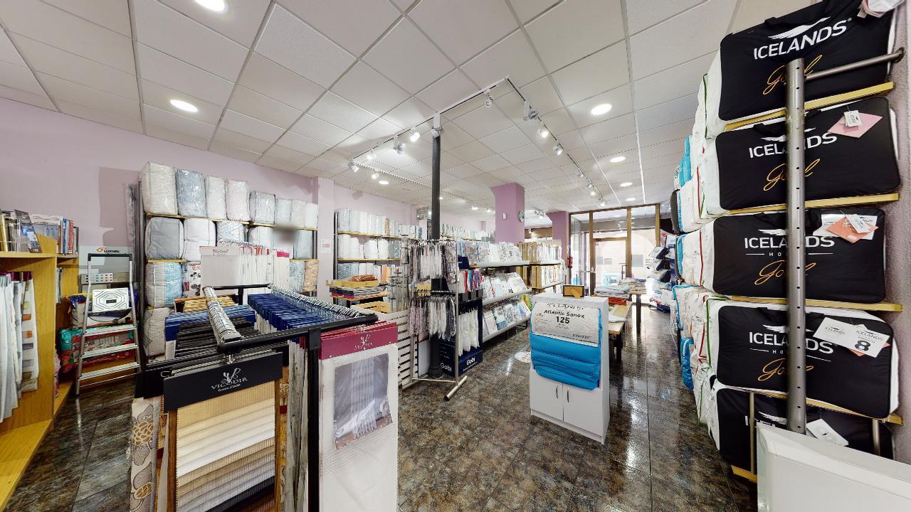 tienda-textil-ropa-hogar-soria (5)