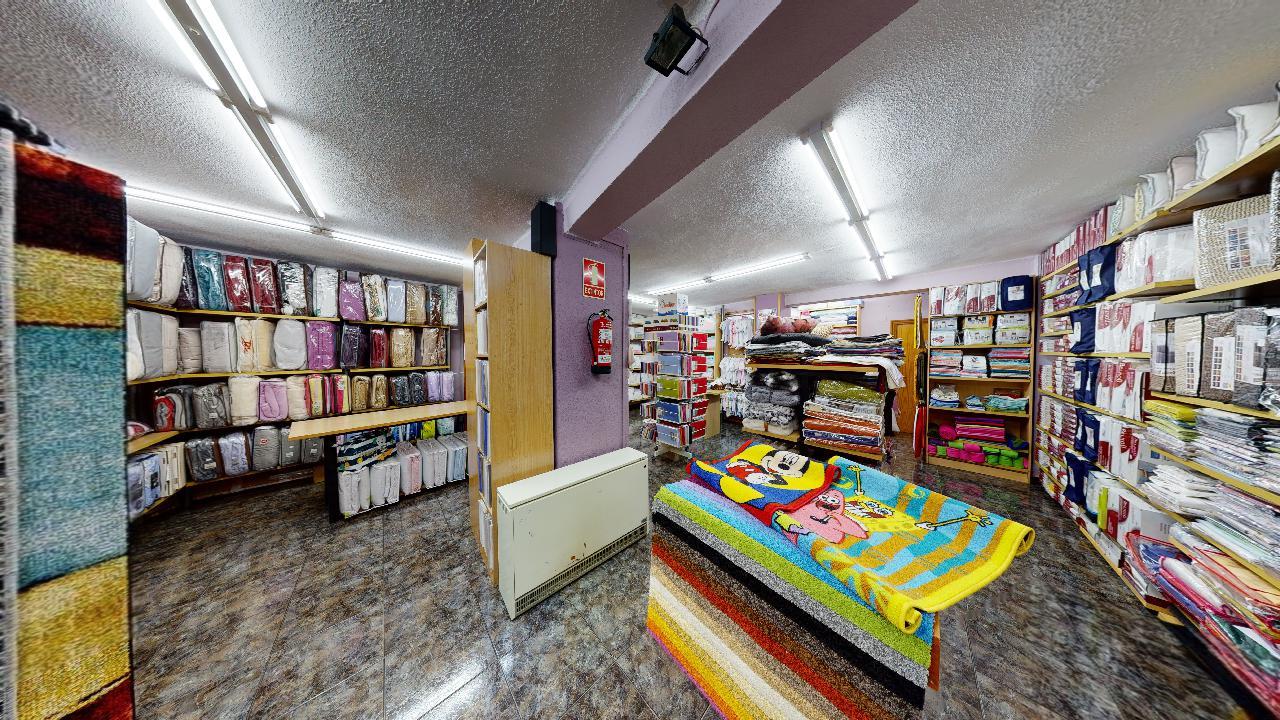 tienda-textil-ropa-hogar-soria (7)