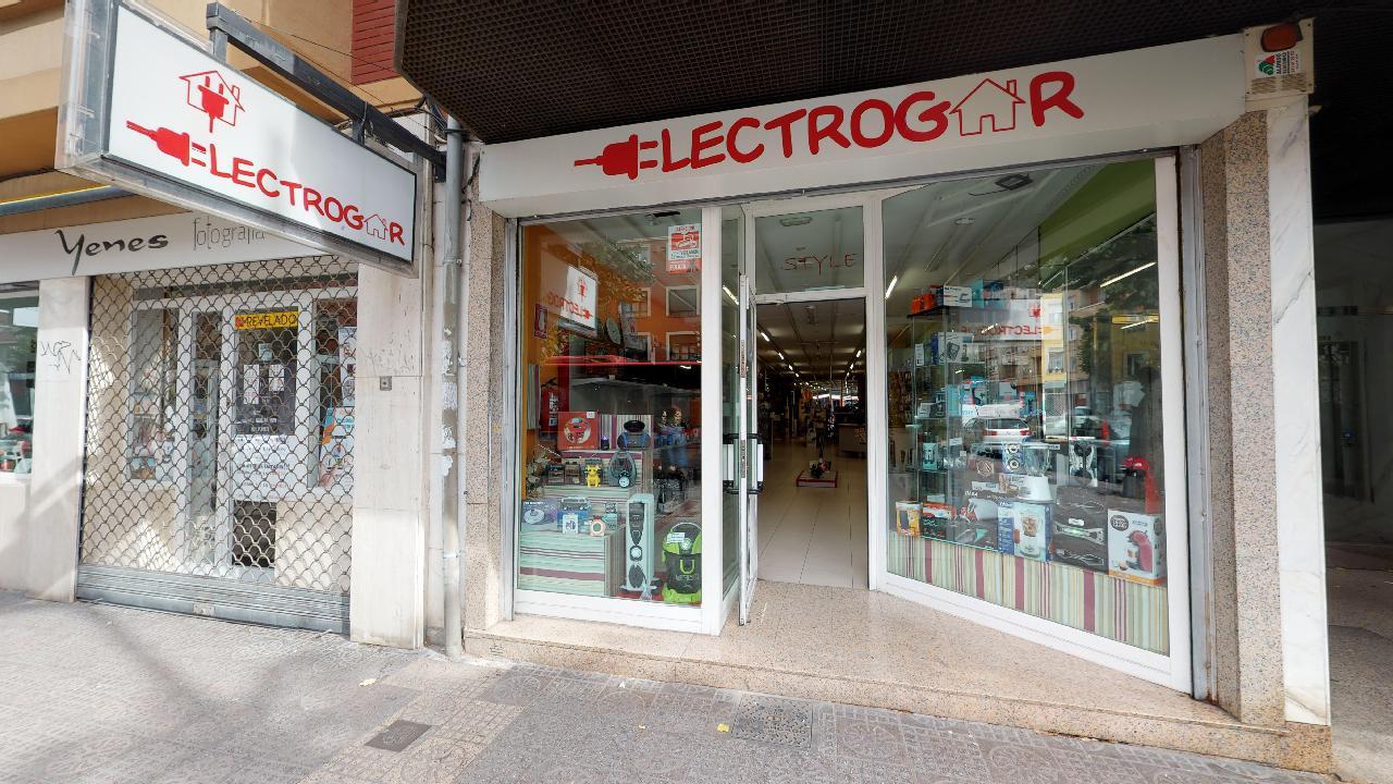 Electrogar-10292019_101018
