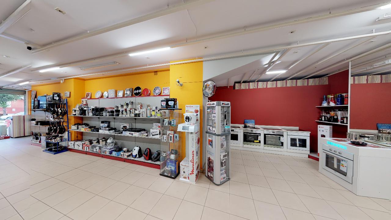 Electrogar-10292019_102755