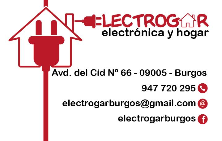 tienda-de-electrodomesticos-lavadoras-burgos