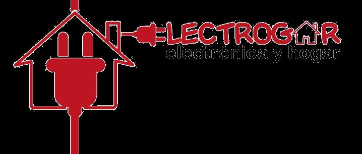 tienda-electrodomesticos-baratos-burgos