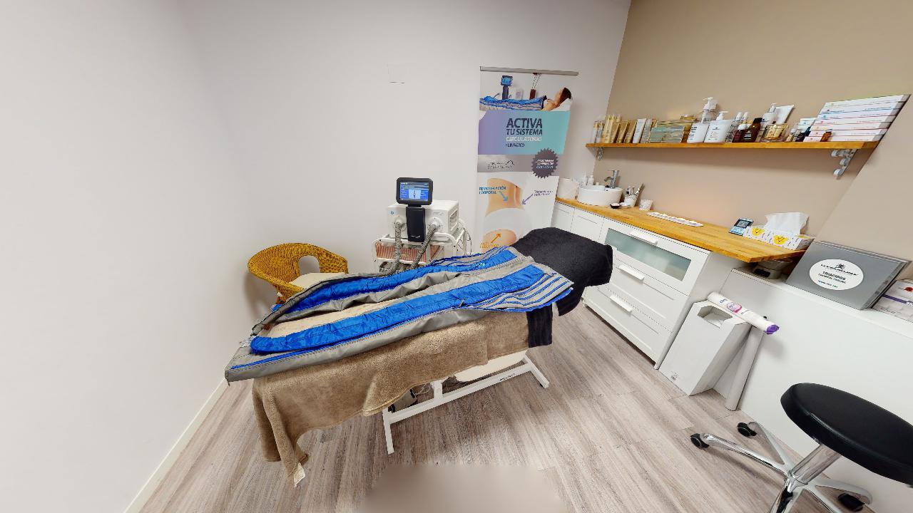 tratamientos-presoterapia-palencia