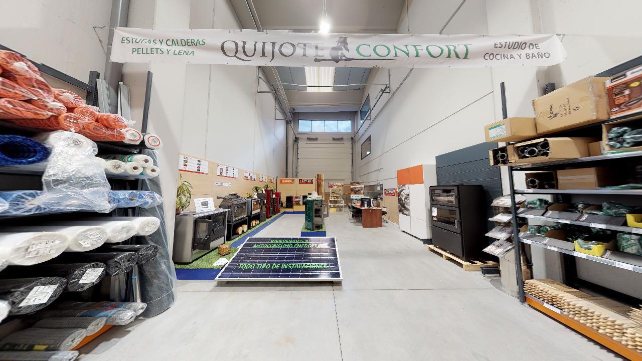 Quijote-Confort-TPF-Aranda-05252020_060012