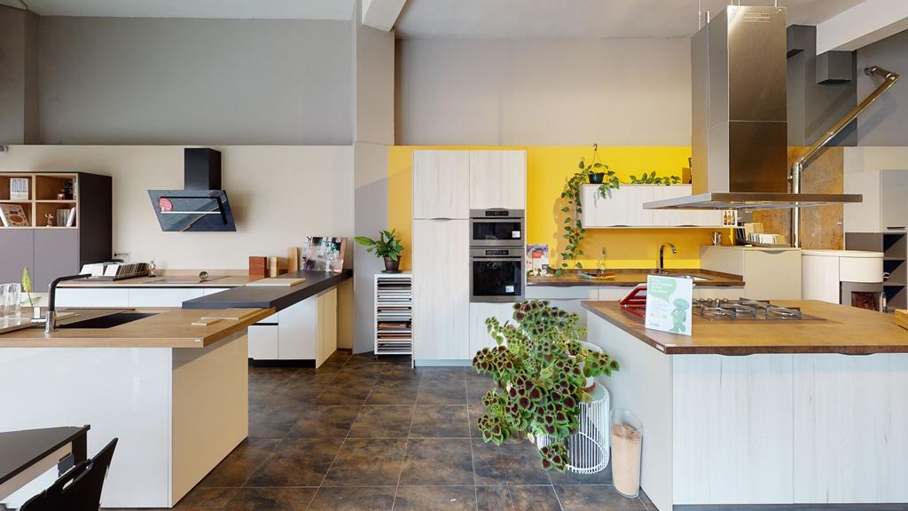muebles-cocina-aranda-duero-burgos