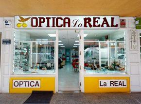 opticas-en-aguilar-de-campoo-palencia