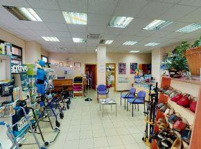 ortopedias-sillas-de-ruedas-aranda-de-duero-burgos (1)