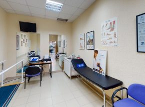 ortopedias-sillas-de-ruedas-aranda-de-duero-burgos (5)