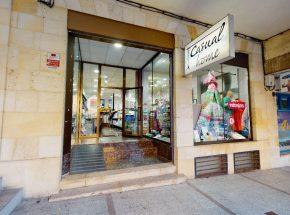 tienda-textil-ropa-hogar-soria (1)