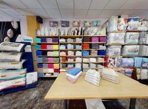 tienda-textil-ropa-hogar-soria (4)