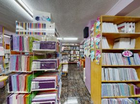 tienda-textil-ropa-hogar-soria (6)