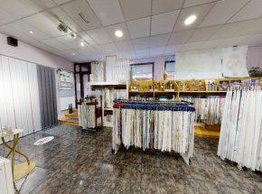 tienda-textil-ropa-hogar-soria (8)